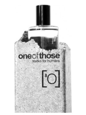 Oxygen [8O] One of Those para Hombres y Mujeres