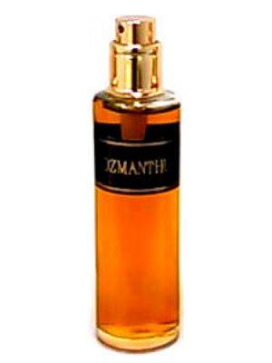 Ozmanthus Meshaz Natural Perfumes para Hombres y Mujeres