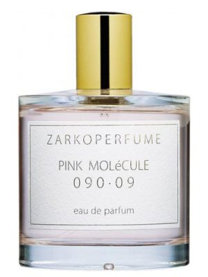 PINK MOLéCULE 090.09 Zarkoperfume para Hombres y Mujeres