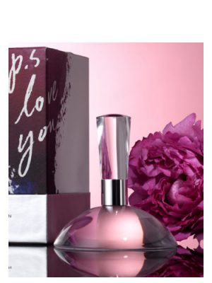 P.S. I Love You Bath and Body Works para Mujeres