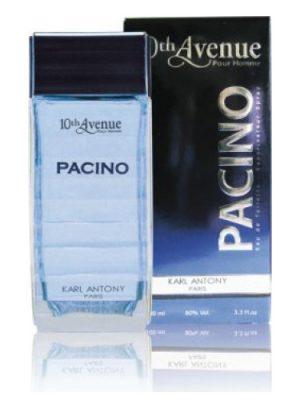 Pacino 10th Avenue Karl Antony para Hombres