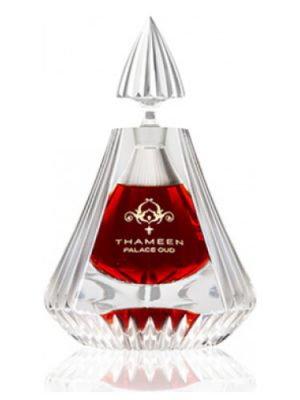 Palace Oud Thameen para Hombres y Mujeres