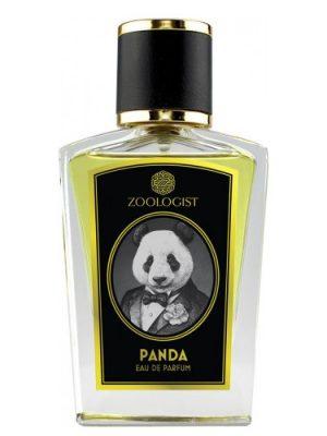 Panda Zoologist Perfumes para Hombres y Mujeres