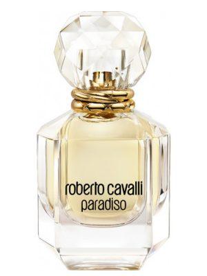 Paradiso Roberto Cavalli para Mujeres