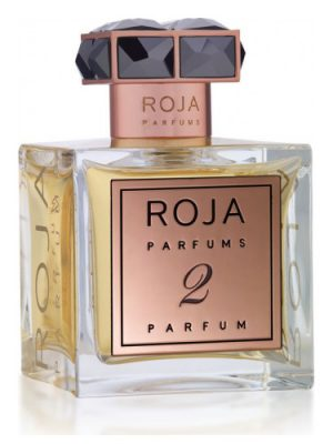 Parfum De La Nuit No 2 Roja Dove para Hombres y Mujeres