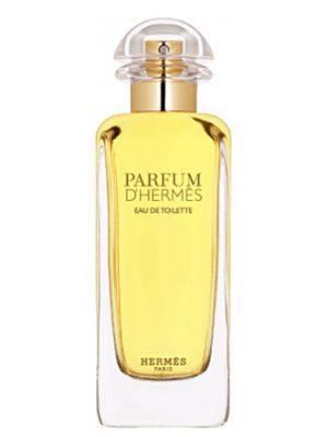 Parfum d'Hermes Hermès para Mujeres