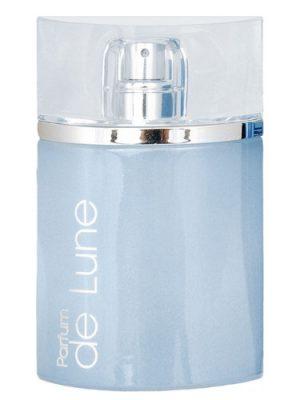 Parfum de Lune Parfums Genty para Mujeres