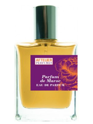 Parfum de Maroc Aftelier para Hombres y Mujeres