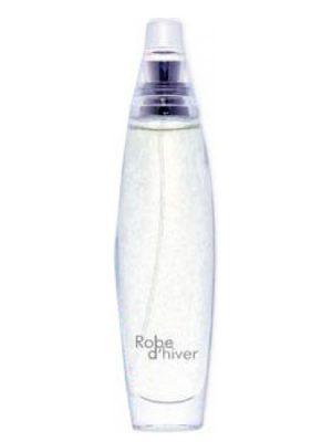 Paris Seasons Robe d'Hiver CIEL Parfum para Mujeres