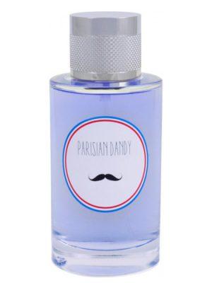 Parisian Dandy Le Parfum Citoyen para Hombres