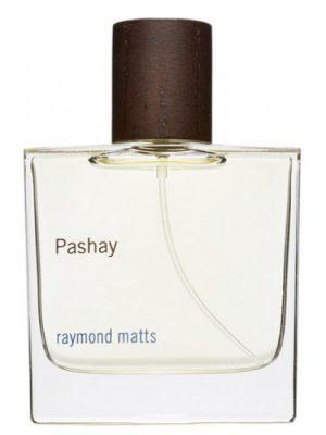 Pashay Raymond Matts para Hombres y Mujeres