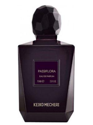 Passiflora Keiko Mecheri para Mujeres