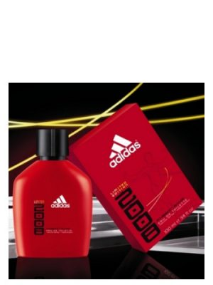 Passion Game Adidas para Hombres