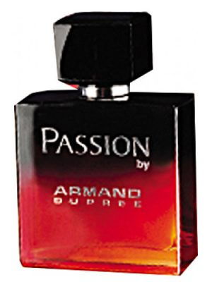 Passion by Armand Dupree Fuller Cosmetics® para Hombres