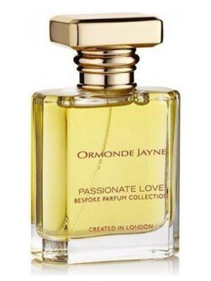 Passionate Love Ormonde Jayne para Mujeres