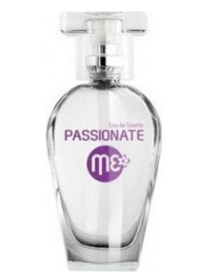 Passionate Me Fleur de Sante para Mujeres