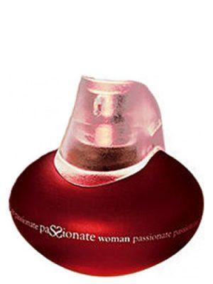 Passionate Woman Bejar para Mujeres