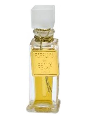 Passport à Paris DSH Perfumes para Hombres y Mujeres