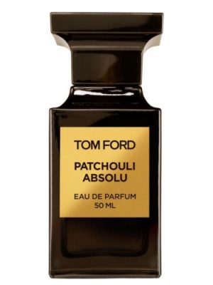 Patchouli Absolu Tom Ford para Hombres y Mujeres
