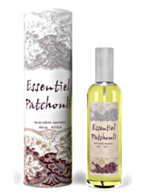 Patchouli Provence & Nature para Hombres y Mujeres