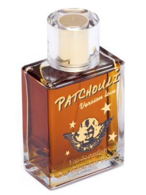 Patchouli Version Love Des Filles a la Vanille para Mujeres