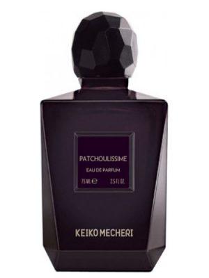 Patchoulissime Keiko Mecheri para Mujeres