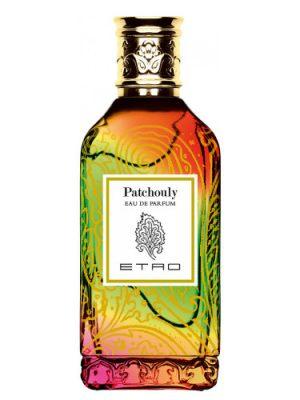 Patchouly Eau de Parfum Etro para Hombres y Mujeres