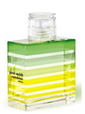 Paul Smith Sunshine Edition for Men 2013 Paul Smith para Hombres