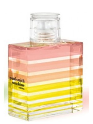 Paul Smith Sunshine Edition for Women 2013 Paul Smith para Mujeres