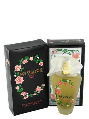 Pavlova Payot para Mujeres