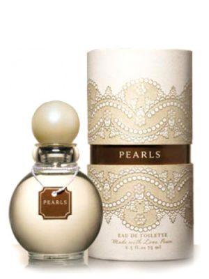Pearls Carol's Daughter para Mujeres