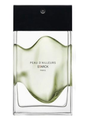 Peau d'Ailleurs Starck para Hombres y Mujeres