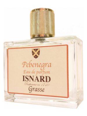 Pebenegra Isnard para Hombres y Mujeres