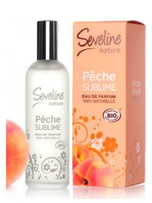 Peche Sublime Seveline Nature para Mujeres