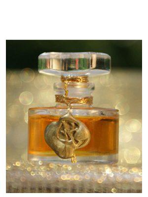 Peche noir En Voyage Perfumes para Mujeres