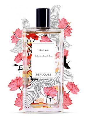 Peng Lai Parfums Berdoues para Mujeres