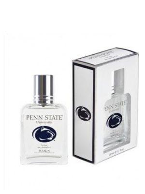 Penn State University Women Masik Collegiate Fragrances para Mujeres