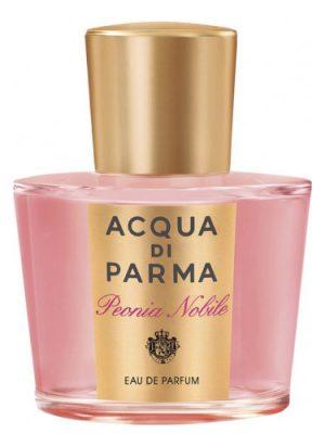 Peonia Nobile Acqua di Parma para Mujeres