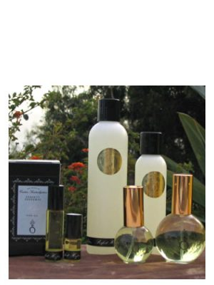 Perfect Hope Sarah Horowitz Parfums para Hombres y Mujeres