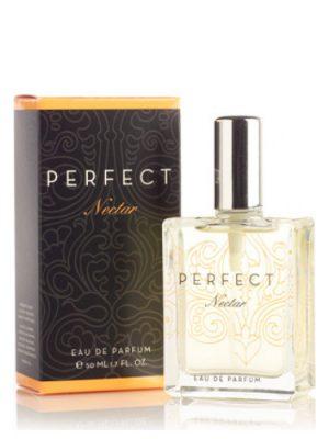 Perfect Nectar Sarah Horowitz Parfums para Mujeres
