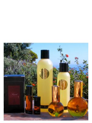 Perfect Sunset Sarah Horowitz Parfums para Mujeres