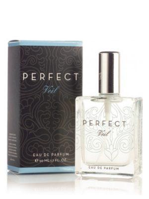 Perfect Veil Sarah Horowitz Parfums para Mujeres