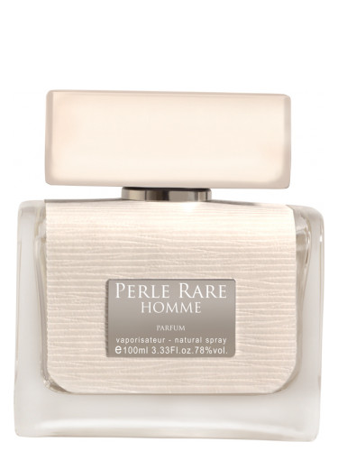 Perle Rare Homme Panouge para Hombres