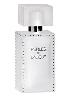 Perles De Lalique Lalique para Mujeres