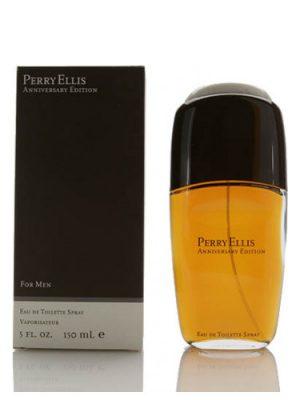 Perry Ellis for Men Anniversary Edition Perry Ellis para Hombres