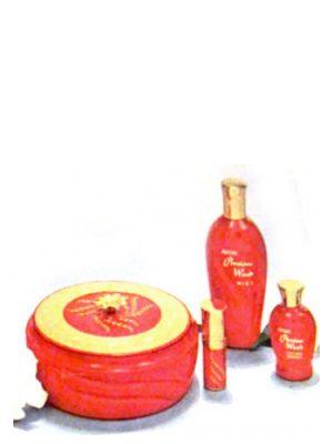 Persian Wood Avon para Mujeres