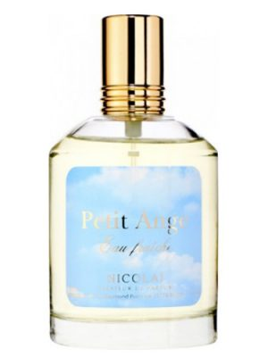 Petit Ange Nicolai Parfumeur Createur para Mujeres