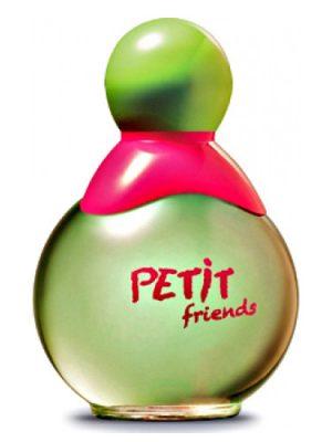 Petit Friends Avon para Mujeres