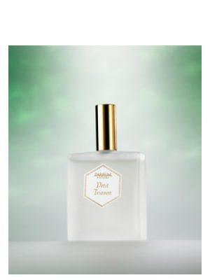 Petit Trianon Parfum Satori para Mujeres