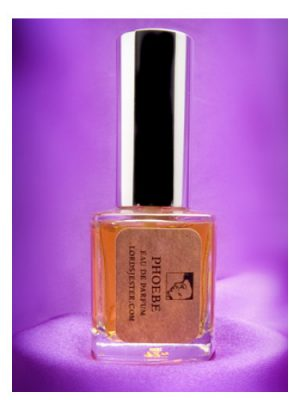 Phoebe Lord's Jester para Hombres y Mujeres
